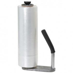 Stretch Wrap Dispenser