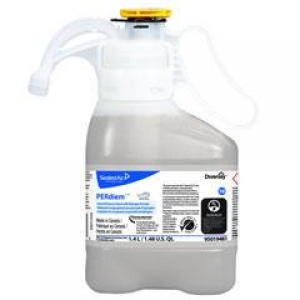 Perdiem Gp Clr W/Hp 1.4 Litre - Click for more info