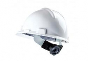 Fastrac II Suspension Hard Hat Unvented - Click for more info