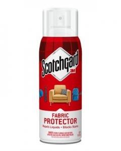 3M Scotchgard Fabric Protector 350Gm