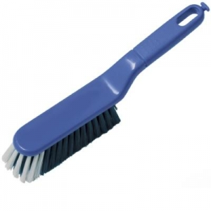 Beauty Bannister Brush