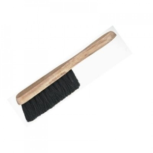 Industrial Bannister Brush - Click for more info