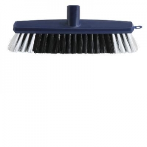 Light Sweep Broom - Click for more info
