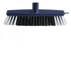 Light Sweep Broom