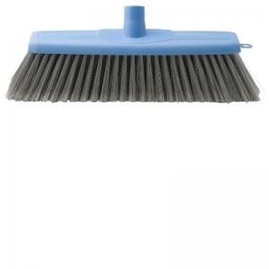 Classic Plus Ultimate Indoor Broom - Head Only