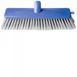 General Indoor Broom - Head Only - Click for more info