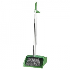 Oates Commercial Lobby Pan Set Green