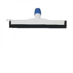 Oates 35Cm Plastic Back Eva Squeegee - Head Only