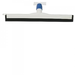 Oates 45Cm Plastic Back Eva Squeegee - Head Only
