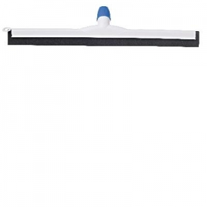 Oates 55Cm Plastic Back Eva Squeegee - Head Only