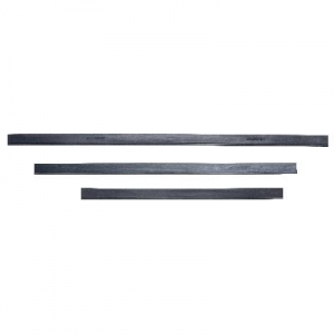 45cm Duraflex Rubber Blade - Click for more info