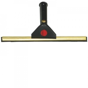 Oates 35Cm Professional Window Squeegee