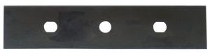 9.5Cm Replacement Scraper Blade 12/Pack
