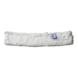 Oates 35Cm Window Washer Sleeve - Microfibre
