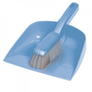 Oates Ultimate Dustpan & Brush Set