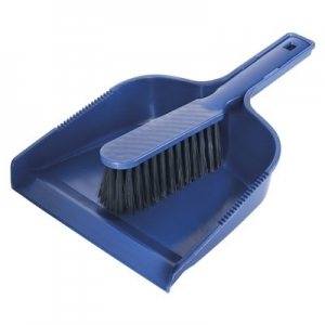 All-Purpose Dustpan Set