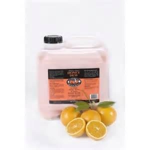 Honeydew Soap 15 Litre - Click for more info