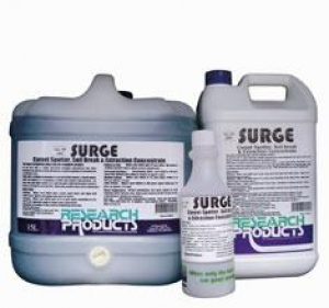 Oates/Research Surge Carpet Cleaner 5Ltr - Click for more info