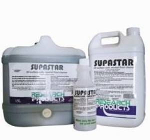 Oates/Research Supastar 5Ltr - Click for more info