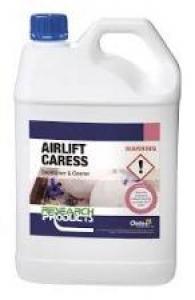 Airlift Eucalyptus 5Ltr