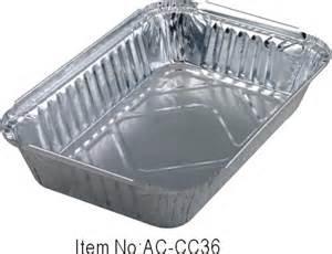 7223 Confoil Container Ctn/200