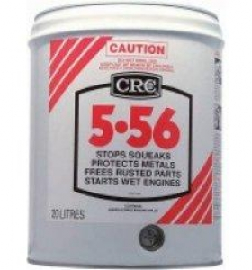 Crc 5-56 20Ltr