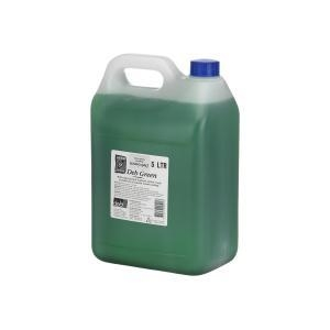 Deb Hygenic Soap Green 5Ltr
