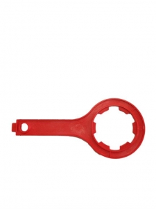 Drum Spanner - Click for more info