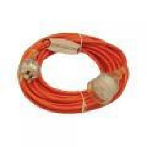 Extension Cord 20M Tested & Tagged (VIC Only)