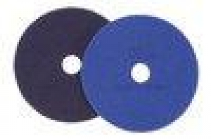 "3M Purple Diamond Floor Pad 53Cm (21"") - Click for more info"