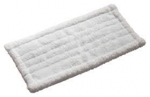 E/Beaver M/Fib Floor Pad