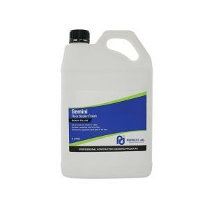 Gemini Sealer Finish 5 Litre