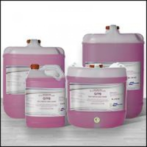 Gt90 Heavy Duty Clnr 25 Ltr - Click for more info