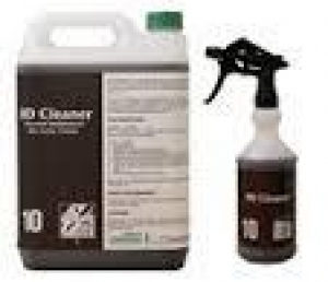 HD Cleaner #10 5ltr - Click for more info
