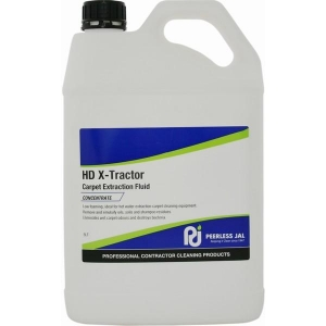 Hdx Tractor Carpet Shampoo 5L - Click for more info