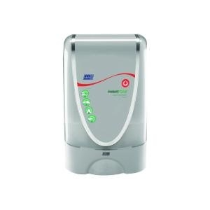 Dispenser-Touchfree 2 Instant Foam 1Lt - Click for more info