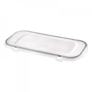 Duraclean Translucent Bucket Lid (For Iw058 Series) - Click for more info