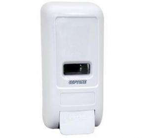 Septone Manual Dispenser For 1Lt Pods - Click for more info