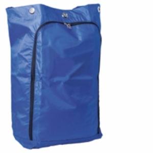 Blur Zip Bag For Jc-175Bl