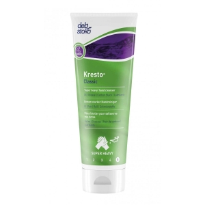 Cleanser Kresto Classic 250ml Hvy Dty Hand Cleaner 12 x 250M - Click for more info