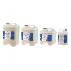 Kleen-O-Matic Liquid 25 Ltr