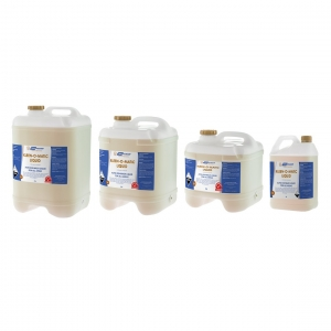 Kleen-O-Matic Concentrate 5Lt