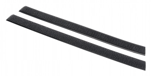 400Mm Flat Mop Head Hook Strip Replacement, Pkt Of 2 - Click for more info