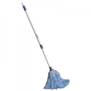 Ezy Squeeze Ultra Mop (Use With Refill Mh102)