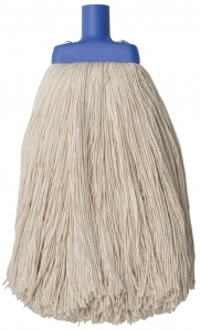 20Oz Poly Cotton Mop - Click for more info