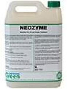 Neozyme 5ltr - Click for more info