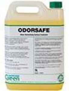 Odorsafe 5Ltr - Click for more info