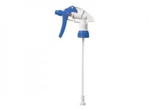 Canyon Spray Trigger -Blue (225Mm Length Tube)