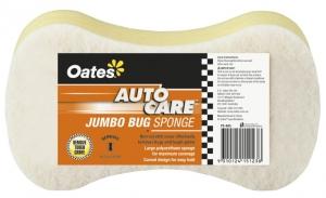Jumbo Bug Sponge - Click for more info