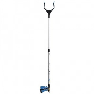 Duraclean Pikstick Telescopic  767Mm To 1110Mm - Click for more info